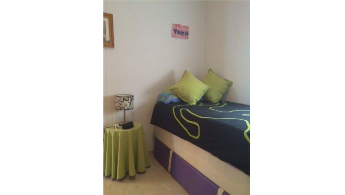 Apartamento en Torrevieja (Apartamento en Torrevieja) - foto11