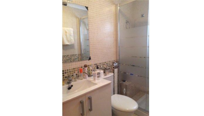 Apartamento en Torrevieja (Apartamento en Torrevieja) - foto13