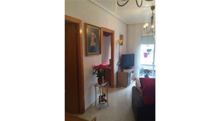 Apartamento en Torrevieja (Apartamento en Torrevieja) - foto6