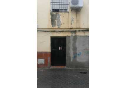 Casa en Sevilla (82545-0001) - foto4
