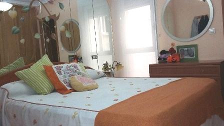 Piso en San Vicente del Raspeig (Vivienda Vicente Savall - San Vicente del Raspeig) - foto4