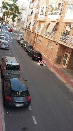 Piso en San Vicente del Raspeig (Vivienda Vicente Savall - San Vicente del Raspeig) - foto21