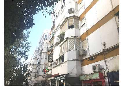 Piso en Sevilla (Piso Villegas ) - foto20