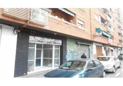Locales en Valencia (94004-0001) - foto5