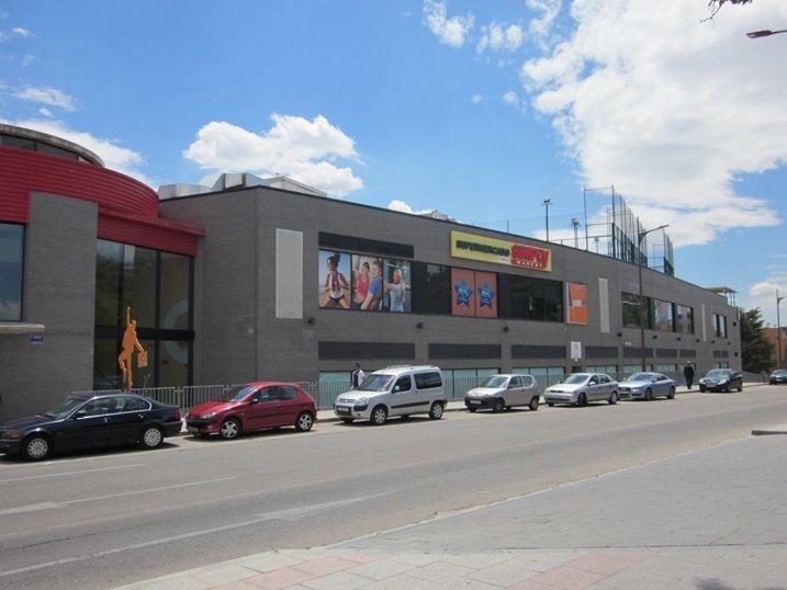 Locales en Guadalajara (M56853) - foto6