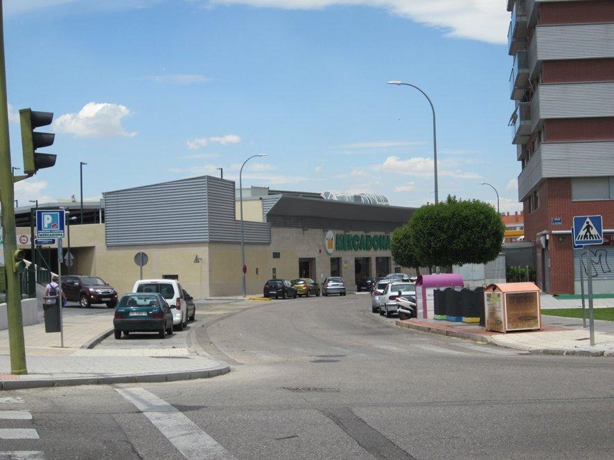 Locales en Guadalajara (M56853) - foto8