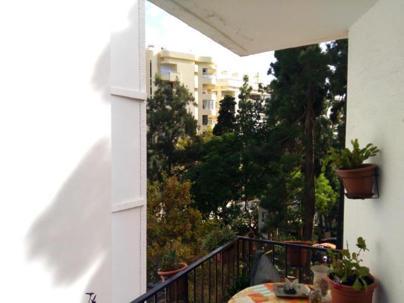 Estudio en Marbella (Estudio en Marbella) - foto6