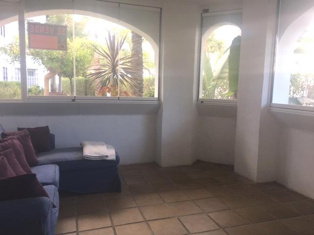 Piso en Marbella (Los Naranjos de Marbella) - foto7