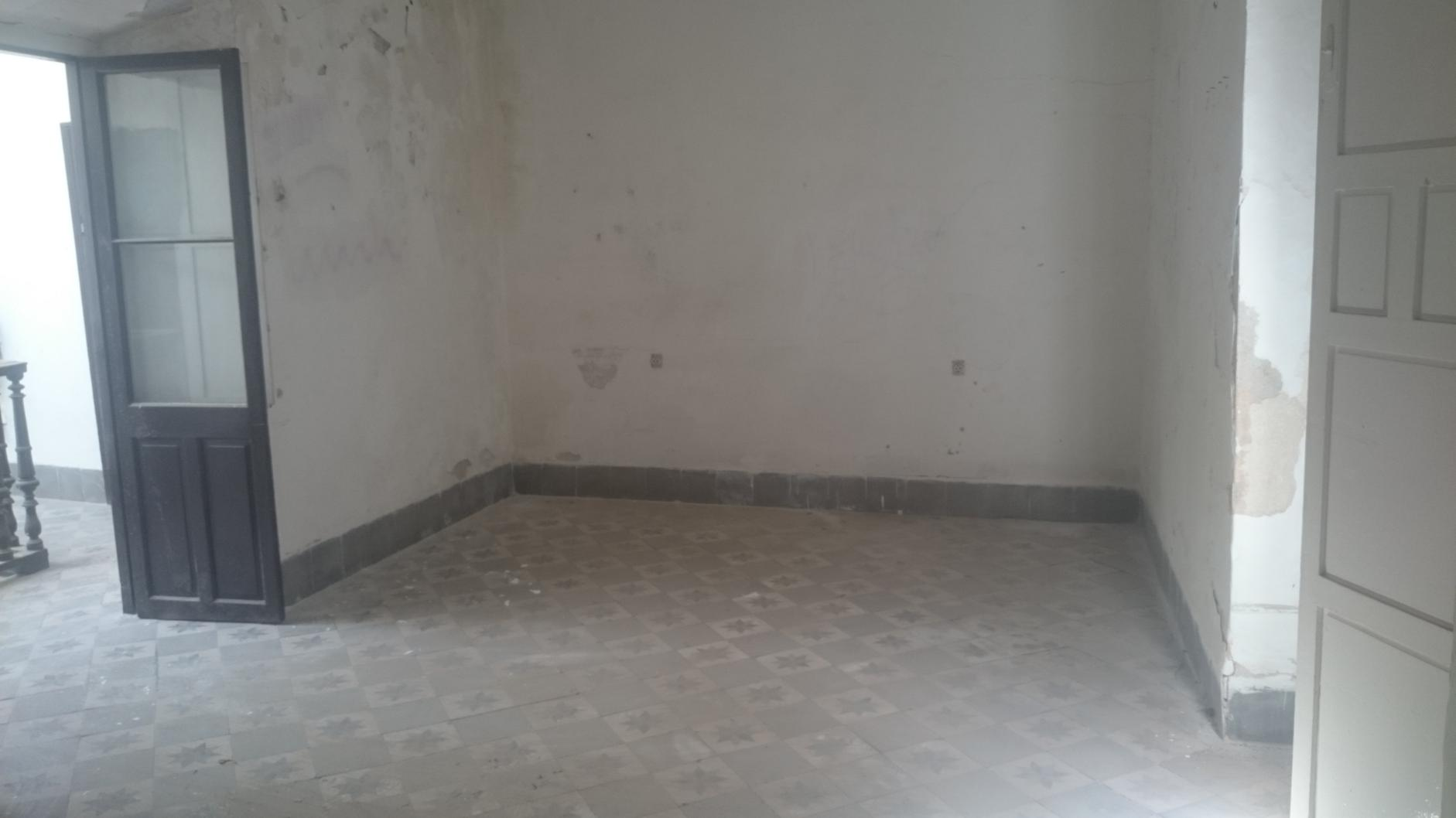 Casa en Jerez de la Frontera (91341-0001) - foto1