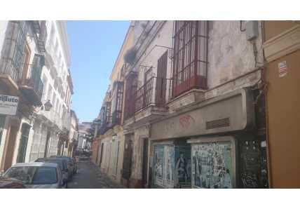 Casa en Jerez de la Frontera (91341-0001) - foto8