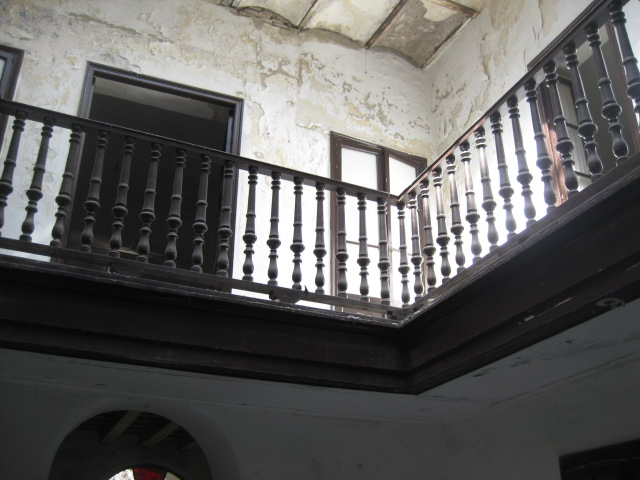 Casa en Jerez de la Frontera (91341-0001) - foto5