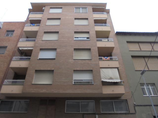 Piso en Balaguer (76464-0001) - foto0