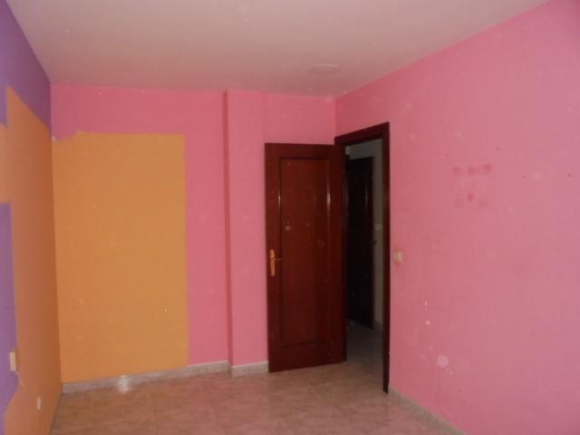 Piso en Balaguer (76464-0001) - foto4