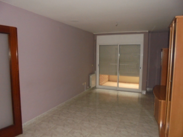 Piso en Balaguer (76464-0001) - foto2