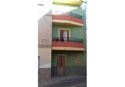 Casa en Lorcha/Orxa (l´) (74730-0001) - foto7