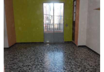 Casa en Lorcha/Orxa (l´) - 0