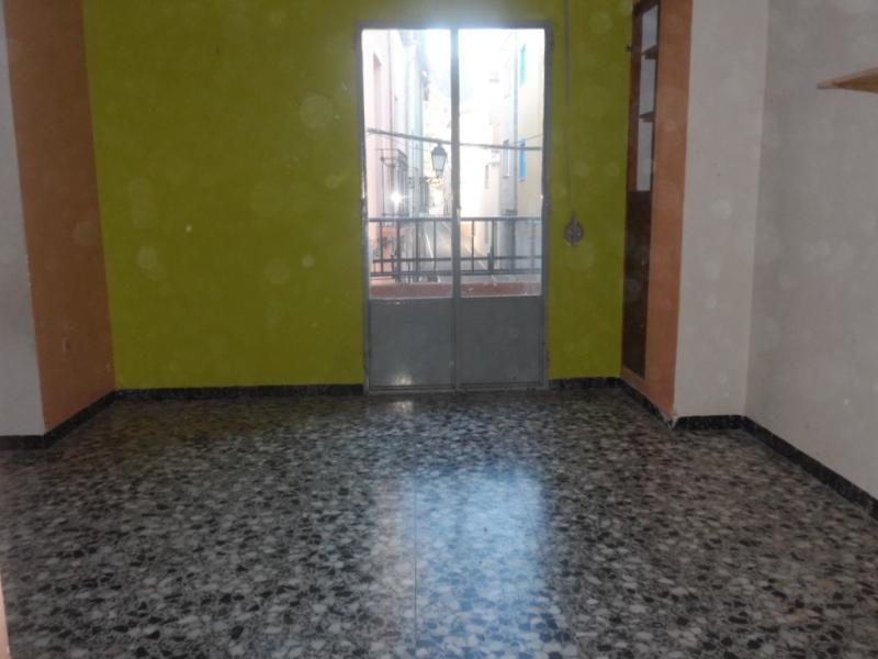 Casa en Lorcha/Orxa (l´) (74730-0001) - foto1