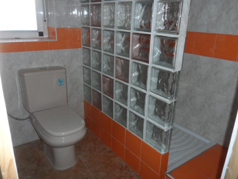 Casa en Lorcha/Orxa (l´) (74730-0001) - foto6