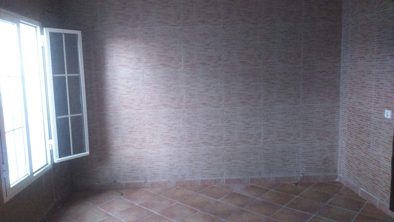 Casa en Guaro (67408-0001) - foto3