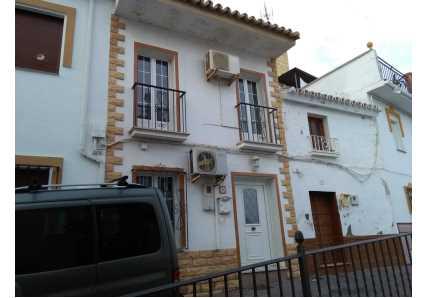 Casa en Guaro (67408-0001) - foto5