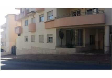 Garaje en Benalmádena (00189-0001) - foto1