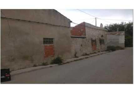 Casa en Almoradí (57306-0001) - foto1