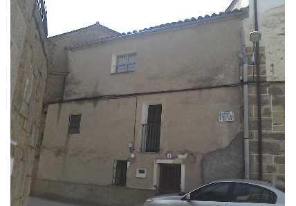 Casa en Herreruela de Oropesa (01008-0001) - foto1