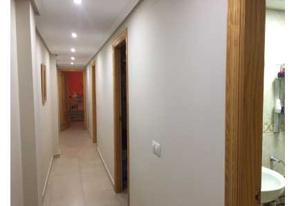 Apartamento en Mutxamel - 1