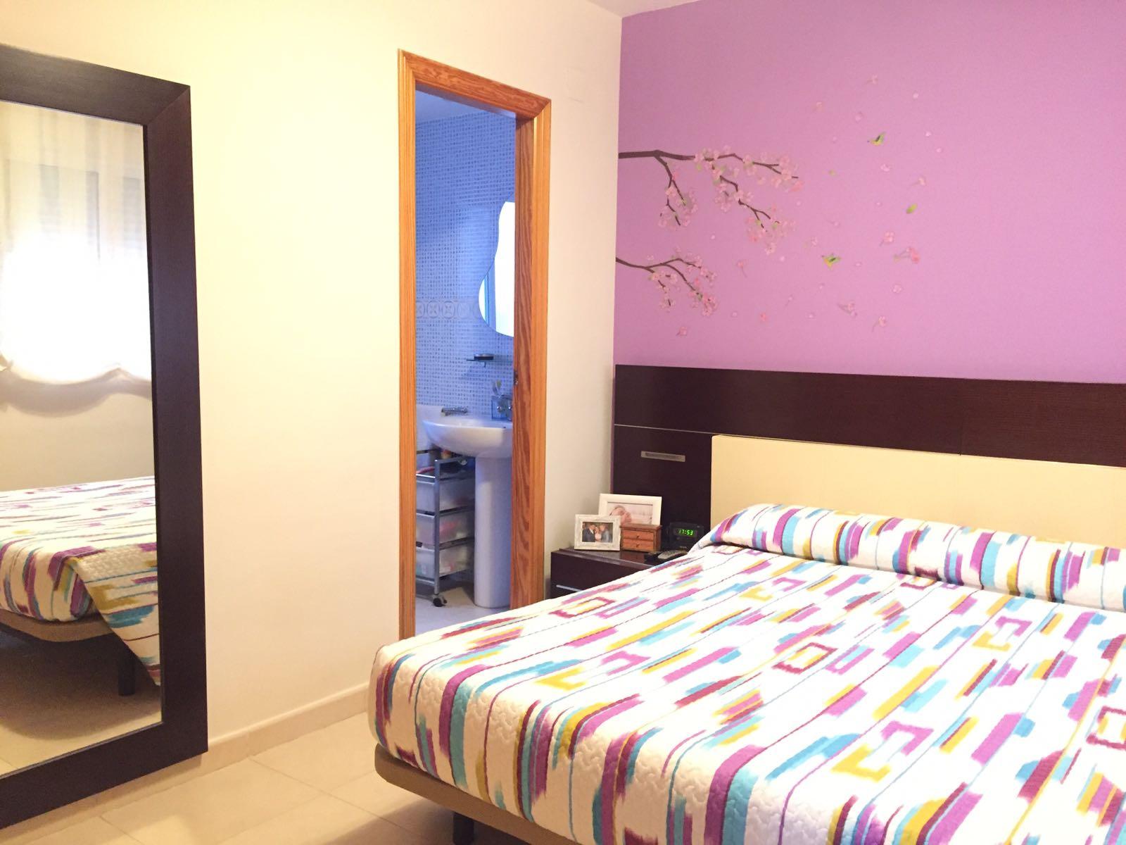 Apartamento en Mutxamel (Vivienda en Mutxamel) - foto6