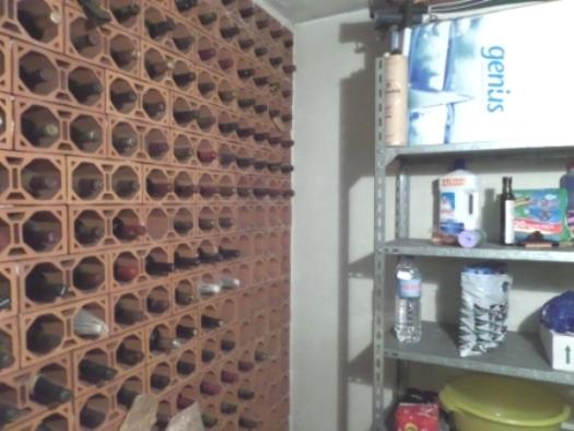Dúplex en Campello (el) (Vivienda con garaje y trastero en Campello) - foto17