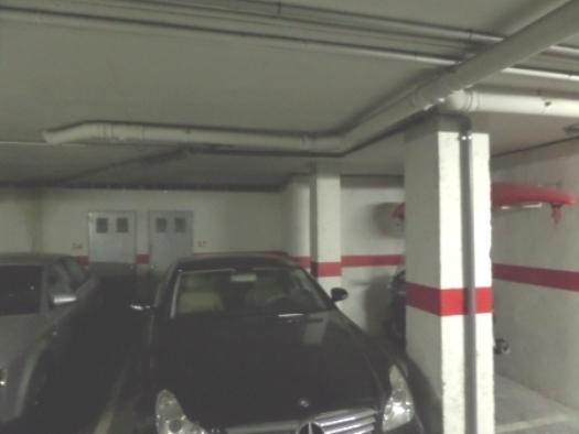 Dúplex en Campello (el) (Vivienda con garaje y trastero en Campello) - foto16