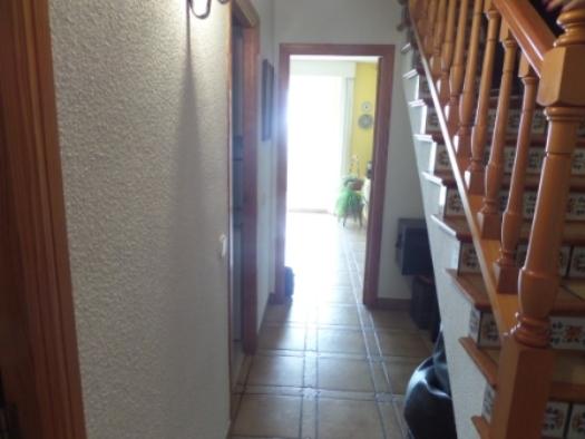 Dúplex en Campello (el) (Vivienda con garaje y trastero en Campello) - foto7