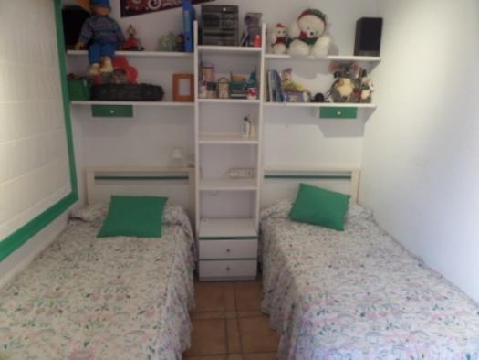 Dúplex en Campello (el) (Vivienda con garaje y trastero en Campello) - foto4