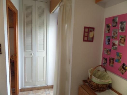Dúplex en Campello (el) (Vivienda con garaje y trastero en Campello) - foto6
