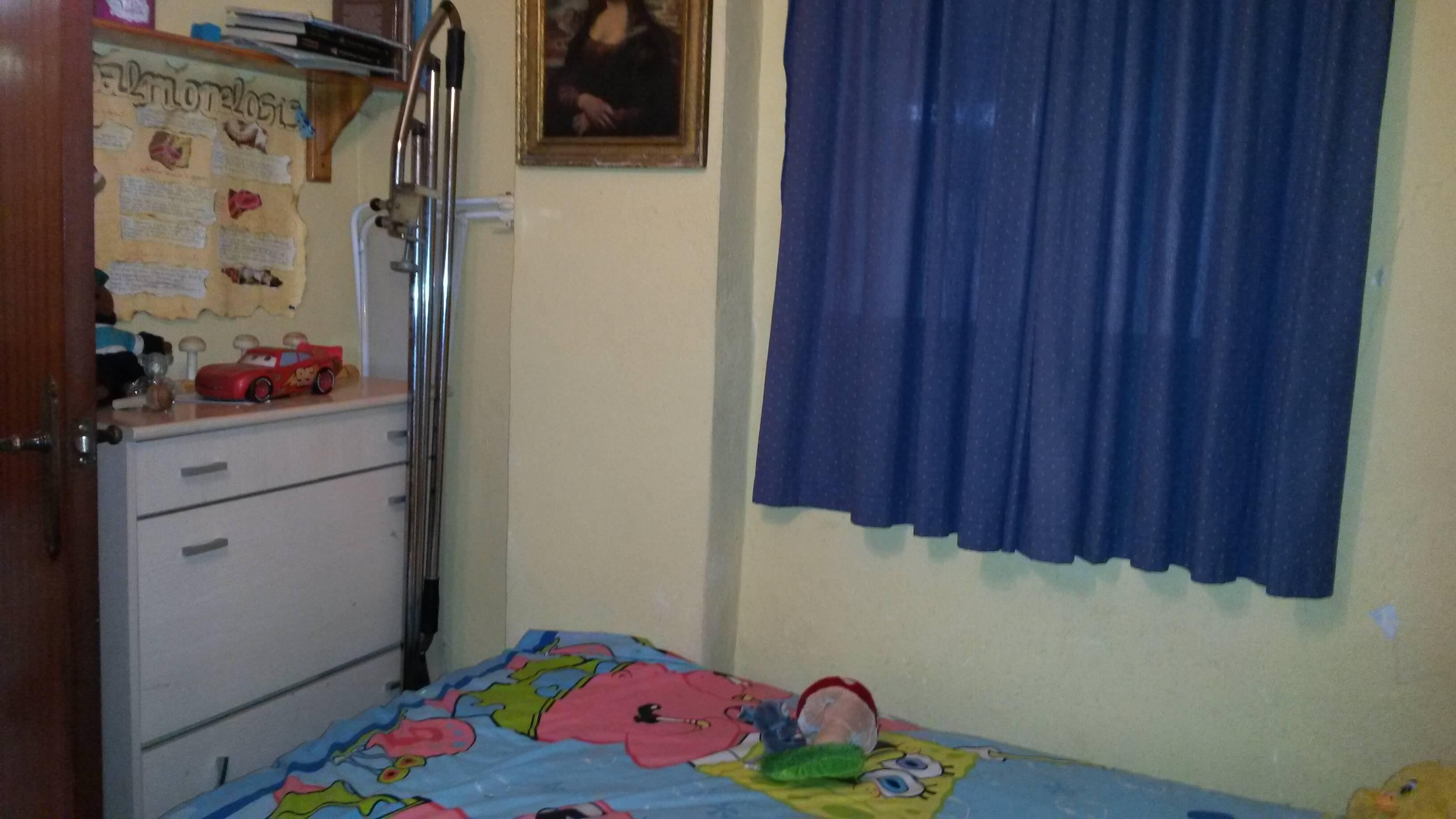 Casa en Sevilla (Casa en Sevilla) - foto12