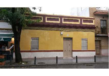 Casa en Sevilla (Casa en Sevilla) - foto19