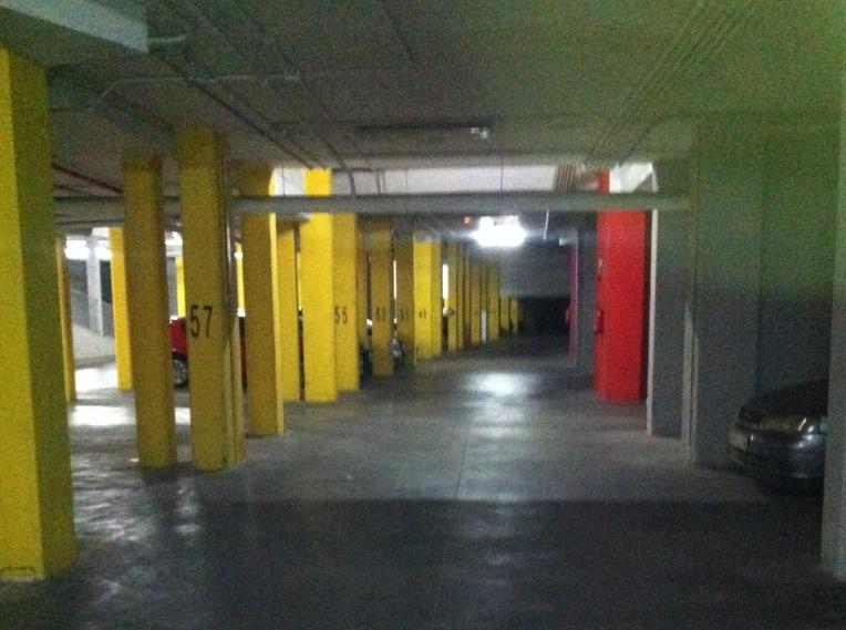 Garaje en Torrent (M82087) - foto3