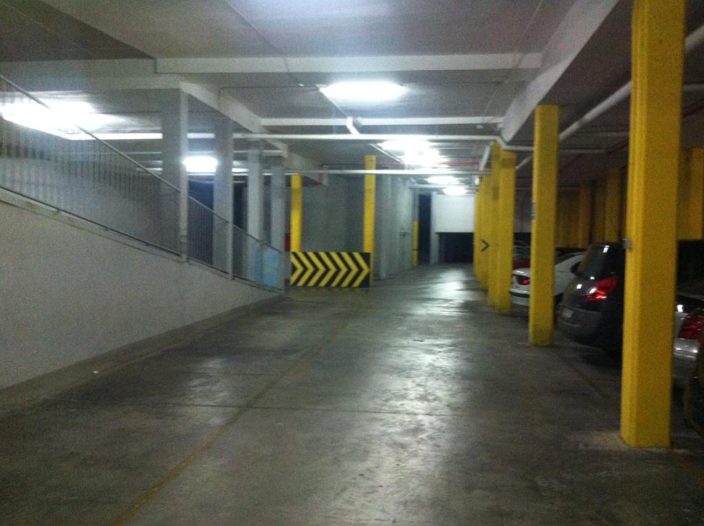 Garaje en Torrent (M82087) - foto4