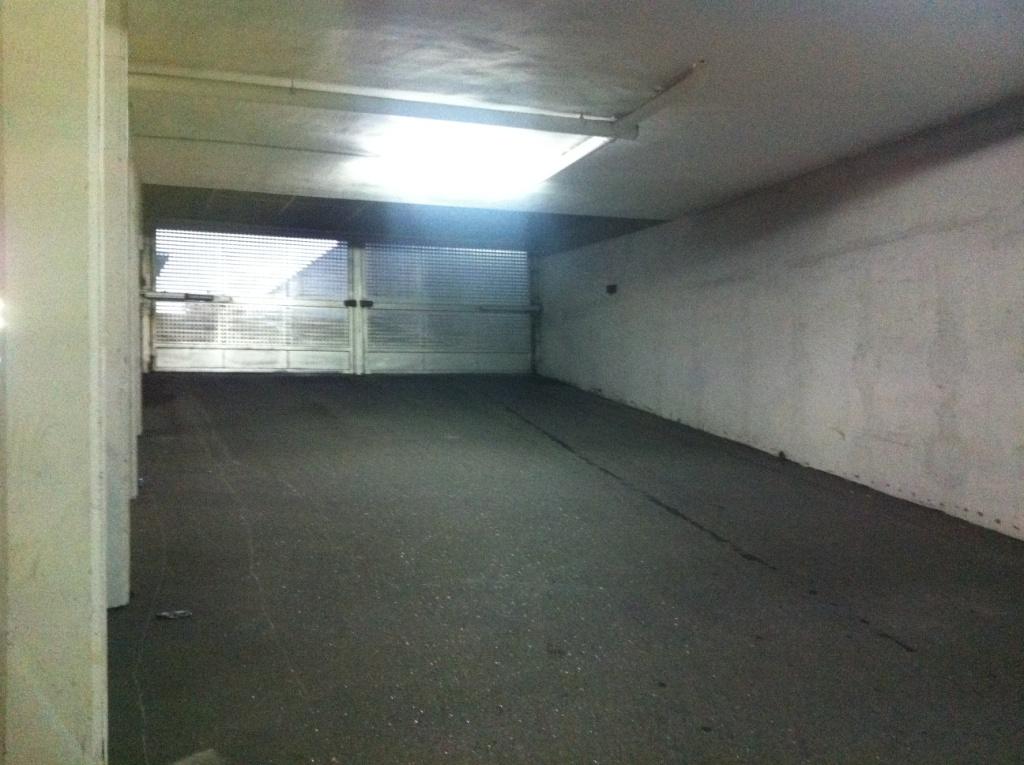 Garaje en Torrent (M82087) - foto5