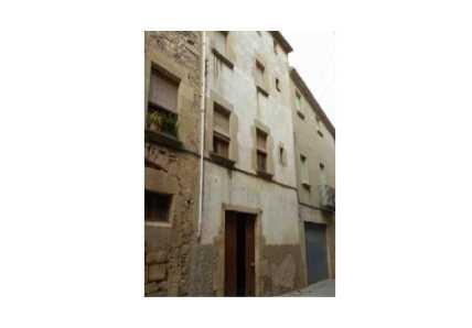 Casa en Verdú (30504-0001) - foto5