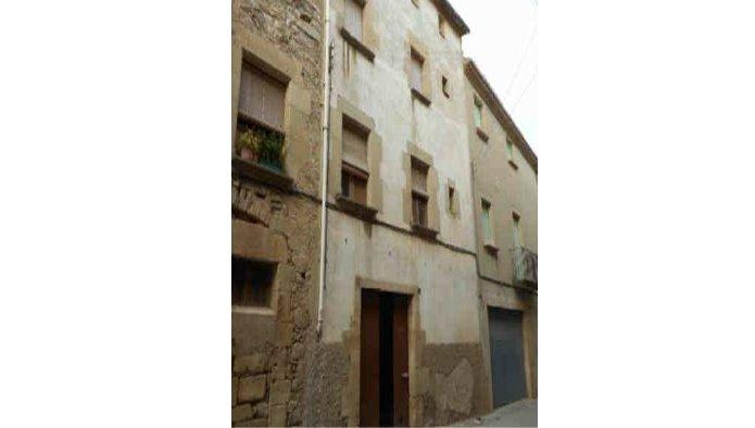 Casa en Verdú (30504-0001) - foto0