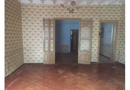 Casa en Verdú - 0