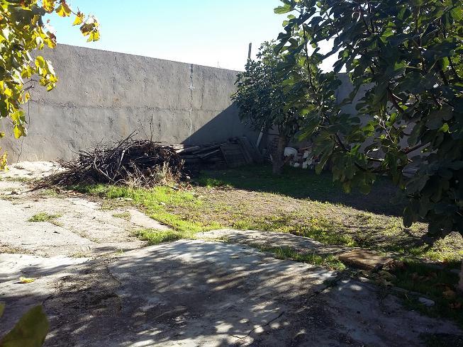 Casa en Guardia (La) (Casa La Guardia) - foto14