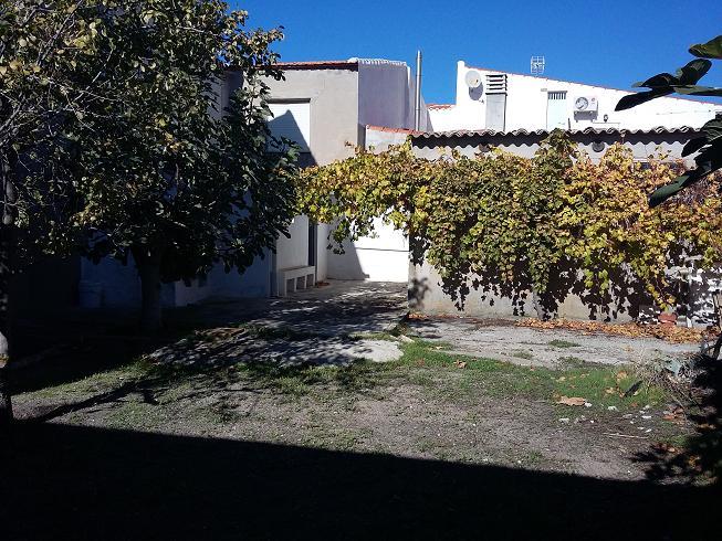 Casa en Guardia (La) (Casa La Guardia) - foto13