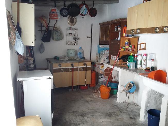 Casa en Guardia (La) (Casa La Guardia) - foto10