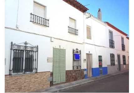 Casa en Guardia (La) (Casa La Guardia) - foto19