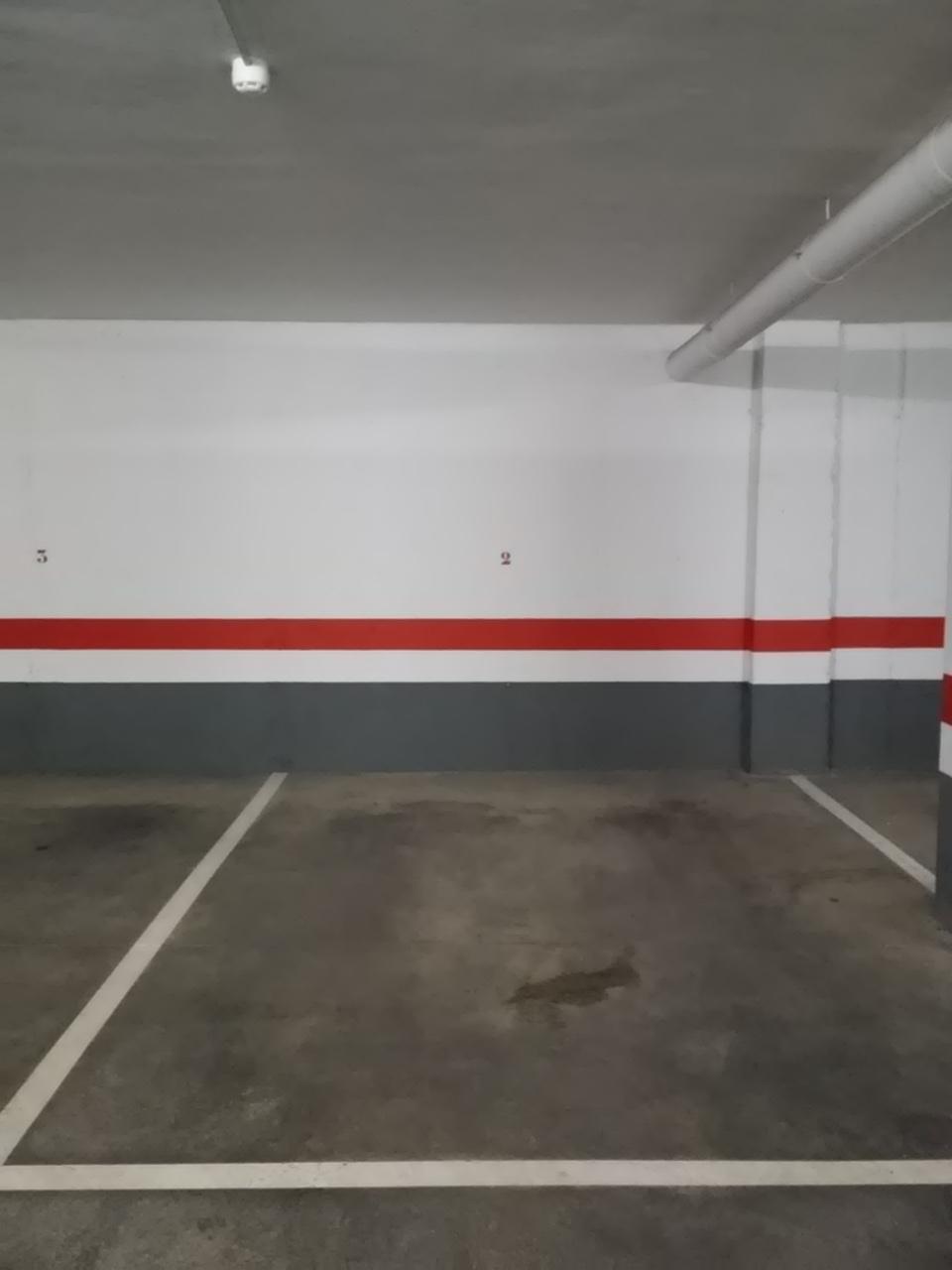 Garaje en Ejido (El) (94040-0001) - foto2