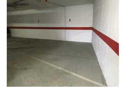 Garaje en Arcas del Villar - 0