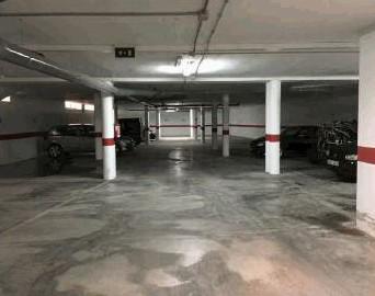 Garaje en Arcas del Villar (Libertad, 6) - foto5