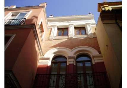 Dúplex en Sevilla (M87271) - foto5